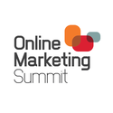 Call for Speakers | Online Marketing Summit