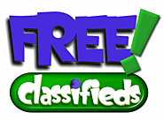 eBay Classifieds (Kijiji) - Post & Search Free Local Classified Ads.