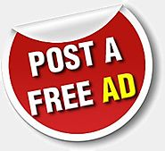 Adpost.com Free Classifieds