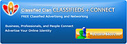 Classified Clan Classifieds - Post Free Classified Ads - Search Classifieds