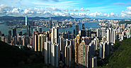 CST Hong Kong - Expatriate Tax Returns and Advice, Expat Tax Services, Advisors and Consultants