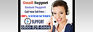 Base Articles | Avail Hotmail and Gmail Customer Support Assistance to Fix Your Email Account Issue