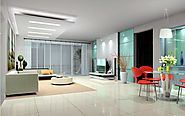Bellacasa Interiors - Interior Decorators in Delhi & Gurgaon for Home and Office