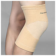 Buy Orthopedic Products Online in India
