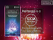 Herboglo is your one stop solution for all skin
