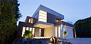 Architectural design Richmond