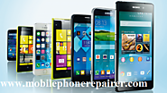 Mobile Phone Repair Leeds | www.mobilephonerepairer.com