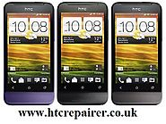 Mobile Phone Repair Leeds | www.htcrepairer.co.uk