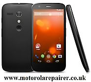 Motorola Phone Repair Shop Bristol | www.motorolarepairer.co.uk