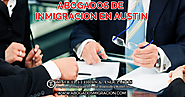 Trust Expert Austin Immigration Lawyers in the Need of the Hour