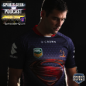 SGP 005: Melbourne Storm's Man of Steel and Western Bulldogs developing fans out West