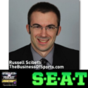 SGP 010: Russell Scibetti on Sports CRM, Twitter takeovers & Facebook moderation steps