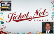 SGP 025: What does Twitter IPO means for sports and Blue Jackets on Ticketnet - @SportsGeek