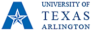 Find e-Resources | University of Texas at Arlington Library