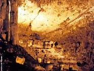 Caves of the Yucatan
