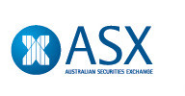 Social Media and ASX Continuous Disclosure Rules