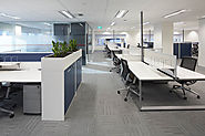 Provider of Commercial Real Estate Services throughout Australia and New Zealand