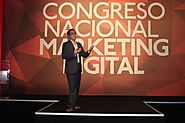 Los pecados capitales del marketing digital