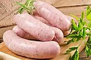 Sausages Made At Home With Best Sausage Seasonings
