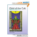 Child of the Cult eBook: Nori Muster: Kindle Store
