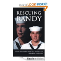 Rescuing Randy: A Family Determined to Rescue Their Son from a Cult eBook: Geneva Paulson: Kindle Store