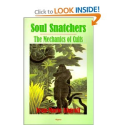 Soul Snatchers: The Mechanics of Cults: Jean-Marie Abgrall: 9781892941046: Amazon.com: Books