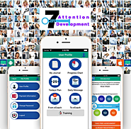 iPhone Apps Development Services Company India, Hire iOS Developers