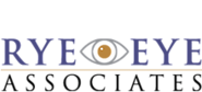 Eye Doctor Stamford, Rye, Optometrist Greenwich, White Plains, NY, CT | Rye Eye