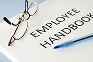 Employee and Staff Handbook - Employment Law - Meanings of Carrying an Employee Handbook in Business