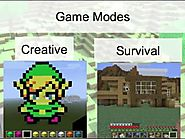 Ultimate Guide : Minecraft in Education Part1