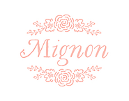 Mignon | A shop of beautiful things.