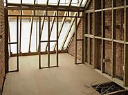 How to Ensure Your Attic is Ventilating Properly
