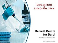 Medical Centre for Dural