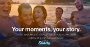 Slidely | Create & Share Beautiful Videos, Slideshows and Photo Collages