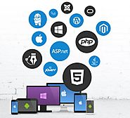 Windows Mobile Apps Development, Windows Mobile Development India