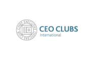 CEO Clubs Int'l - The Greek Chapter