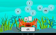 Who We Are - Sight Words Apps | ParrotFish Studios