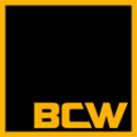 BCW - Business Computing World