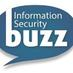Information Security buzz - The latest news from the World of Information Security
