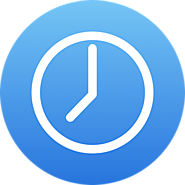Hours Time Tracking app