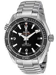 Replica Omega James Bond Watches - Replica Omega Seamaster Planet Ocean 600M 232.30.42.21.01.001 AAA Quality