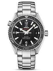 Replica Omega James Bond Watches - Replica Omega Seamaster Planet Ocean 600M Skyfall 232.30.42.21.01.001 AAA Quality