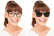 How Much Do You Know About Photochromic Lenses? -