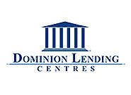 Dominion Lending Centres - Canada's Mortgage Broker Network