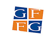 G&F Financial Group - Personal Banking