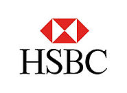 Canada Bank, Personal and Business Banking | HSBC Canada