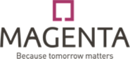Magenta Mortgage Investment Corporation