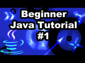 Learn Java Programming - The Basics by mybringback