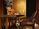 DONGHIA | Home Page