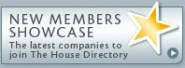 The House Directory - Home and Garden Shops and Suppliers